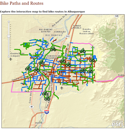 Bike Maps | BikeABQ Map Of Abq on albuquerque parks map, albuquerque area zip code map, albuquerque international sunport map, sunset map, albuquerque new mexico map, old town albuquerque map, downtown albuquerque map, albuquerque city map, albuquerque bike map, albuquerque neighborhood map, abc map, albq map, albuquerque academy map, albuquerque county map, albuquerque airport map, fat map, jan map, end times map, albuquerque new home location map, san map,