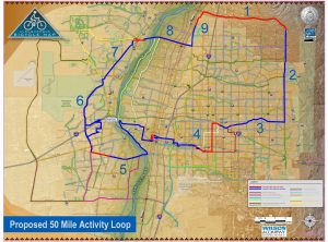 50-mile loop (large)